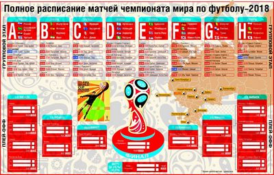 1-3 Августа с чемпионатом и кубком россии поедут «легенды»