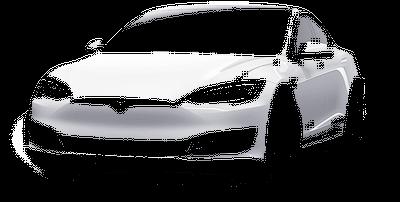 15 Автомобилей, которые уже нельзя купить