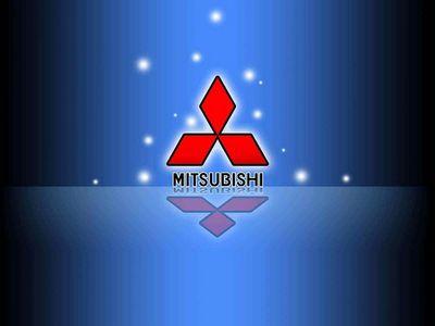 2014 Mitsubishi outlander получил высшую оценку в краш-тестах