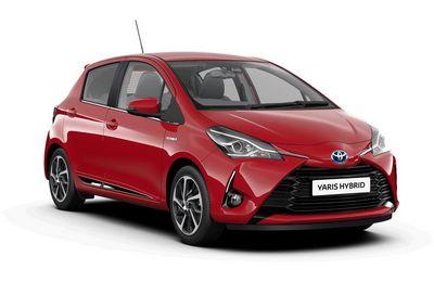 2014 Toyota corolla - скоро премьера
