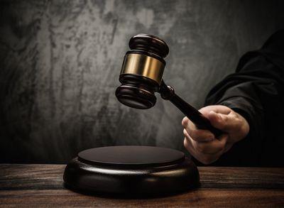 40% Судебных выплат по осаго достаются автоюристам