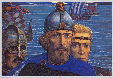 5 Вещей, которые нужно знать о российском авторынке