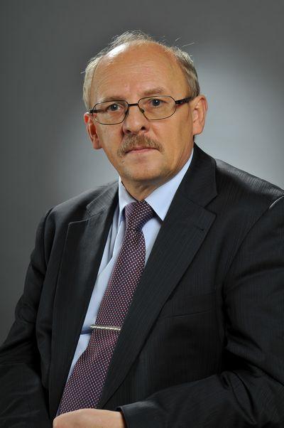 Александр федоров, менеджер по продукту компании suzuki motor rus (motorpage.ru)