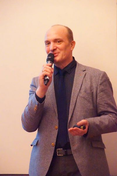 Александр масягин, руководитель проекта «автоиндекс» («автостат»)