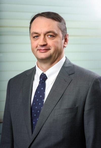 Александр мигаль, управляющий директор брендов peugeot, citroёn и ds в россии («автостат» и «радио страна»)