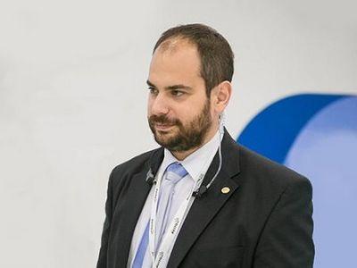 Александр штода, директор по маркетингу «лифан моторс рус» (аа «автостат»)