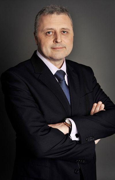 Алексей пономарев, начальник управления целеполагания бизнеса гк «автомир» («автостат»)