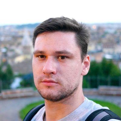 Алексей рой, гендиректор автосалона премиальных электрокаров elektromobili («кузов»)