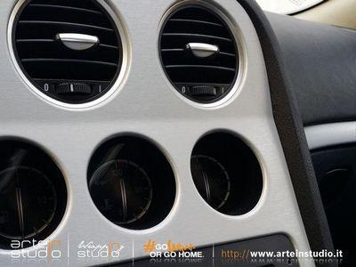 Alfa romeo вернется в e-класс