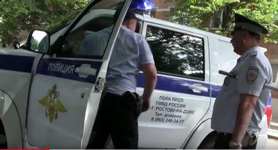 Амку оштрафовал «укравто» за сбор средств в пункте растаможки машин
