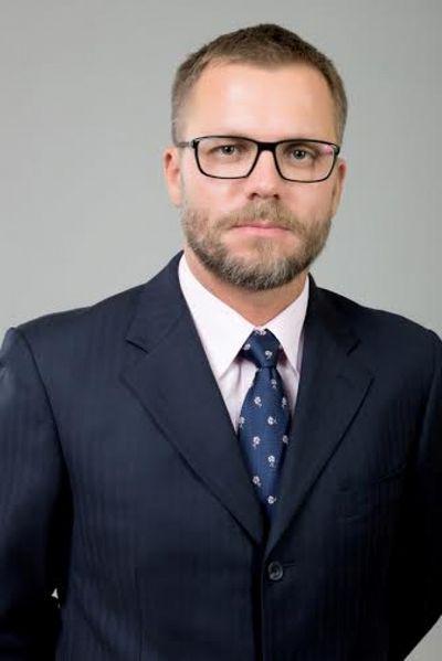 Андрей панков, главный исполнительный директор «ммс рус» (motorpage.ru)