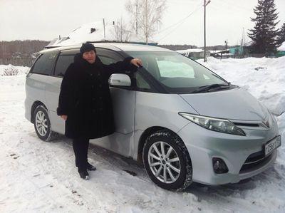 Автоаукционы в россии: чем отличаются от заграничных и когда станут у нас популярны