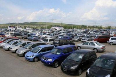 """Автомобили с пробегом: мнения экспертов (""""автостат"""")"""