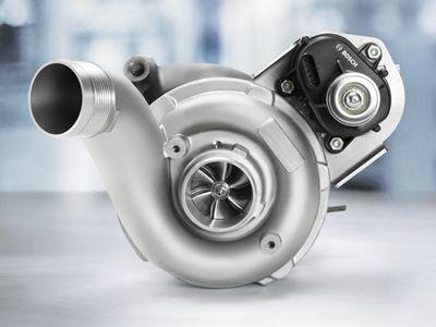Автомобильные турбокомпрессоры: все самые важные факты