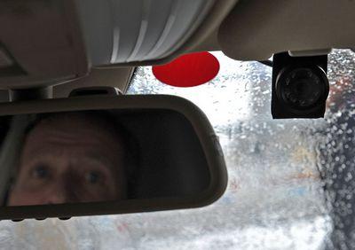 Автоподставы 2. спасти пешехода