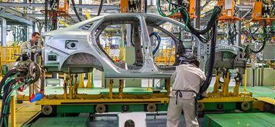 Автоваз планирует к концу года снизить расходы на комплектующие - «автоновости»