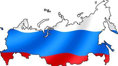 Bmw group россия возглавил новый президент