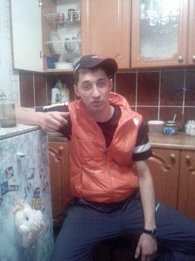 Брест: пьяный водитель audi a8, по вине которого погибли два пассажира, получил 5,5 лет колонии