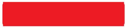Цена кроссовера suzuki new sx4 объявлена россиянам
