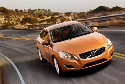 Цены на автомобили ждут сентября