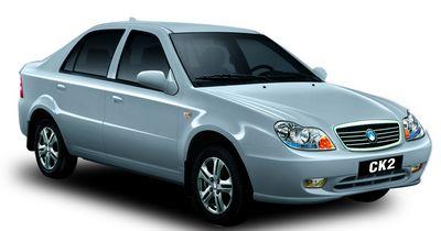 Цены новых hyundai i30 и genesis coupe озвучены