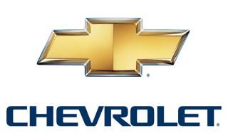 Chevrolet рассказала о новом поколении camaro