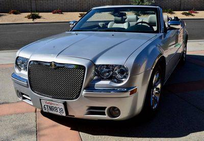 Chrysler отзывает 35000 авто
