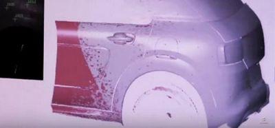 Citroen анонсировал премьеру хэтчбека c3 нового поколения - «автоновости»