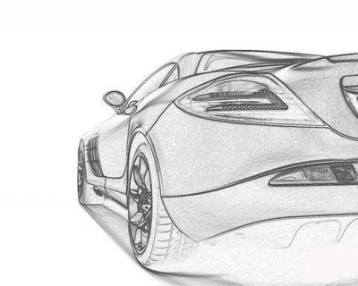Десять автомобильных брендов, которые изменили свои автомобили за последние 10 лет