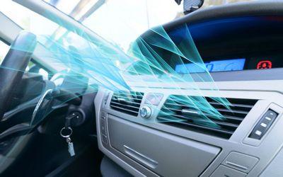 Десять автомобильных технологий, которые неоправданно считают не нужными