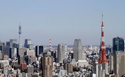 Десять городов с лучшей системой общественного транспорта в мире