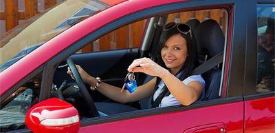 Дилеры предложили использовать материнский капитал для покупки автомобилей - «автоновости»