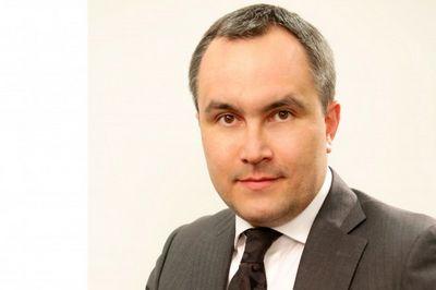 Дмитрий бусуркин, директор datsun в россии (autonews.ru)