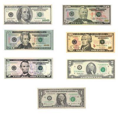 Доллар по 68: что происходит с ценами на вторичном авторынке
