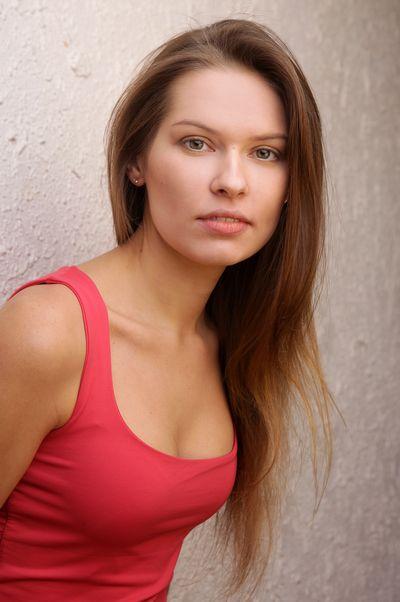 Елена смирнова, глава марки audi в россии («клаксон»)