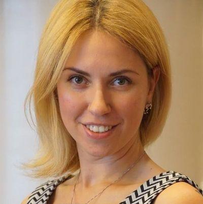 Елена стулова, руководитель проекта «школа автомаркетолога» («автостат»)