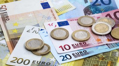 Euro ncap «разбил» mercedes-benz gla и еще четыре модели