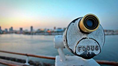 Ford focus 2013 получил новую опцию защиты от сколов