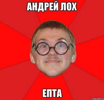 Геннадий баранов, директор по продажам и маркетингу cadillac россия (motorpage.ru)