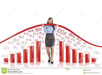 Гибдд опубликовала статистику аварий по итогу 2014 года