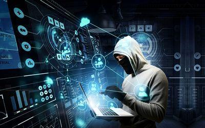 Хакеры взломали электронику кроссовера во время движения по дороге (видео)