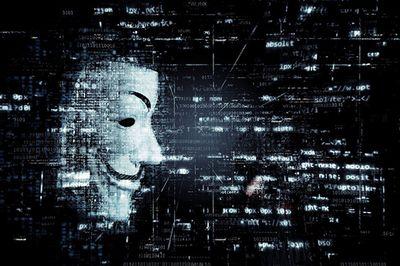 Хакеры взломали prius и получили полный контроль над машиной