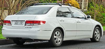 Honda, как и toyota, отзывает автомобили