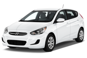 Hyundai и kia отзывают 270,000 автомобилей
