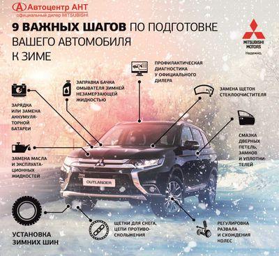 Hyundai подготовил к женеве водородный кроссовер intrado