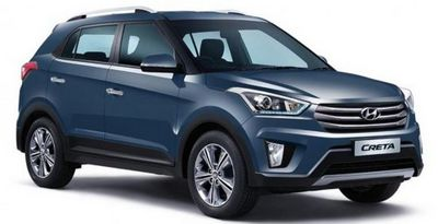 Hyundai увеличит количество моделейв россии - «автоновости»