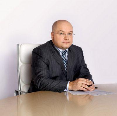 Игорь фатьянов, генеральный директор «зетта страхование» («автостат»)