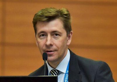 Игорь никифоров, генеральный директор компании «аудатэкс» («автостат»)