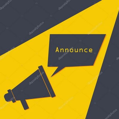 Infiniti объявила российские цены на хэтчбек q30