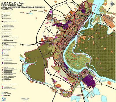 Экологические организации сша отвергли план volkswagen - «автоновости»